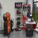 RADIIS sprzedaż urządzeń spawalniczych spawarki i akcesoria spawalnicze