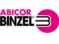 RADIIS_ABICOR-BINZEL