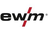 RADIIS_ewm
