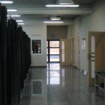 RADIIS - sala szkolenia praktycznego
