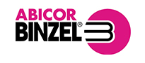 [:pl]Abicor Binzel[:]