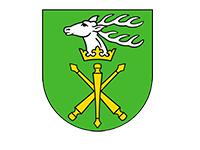 Powiatowy Urząd Pracy w Janowie Lubelskim