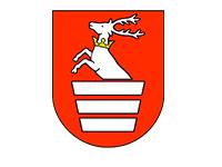 Powiatowy Urząd Pracy w Kraśniku
