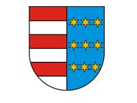 Powiatowy Urząd Pracy w Sandomierzu