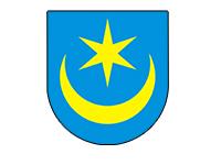 Powiatowy Urząd Pracy w Tarnobrzegu