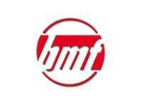 radiis_bmf-polska