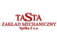 radiis_tasta