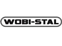 radiis_wobi-stal