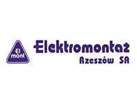 Elektromontaż Rzeszów