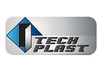 radiis_tech-plast