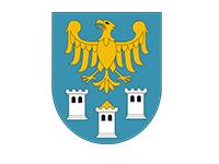 Powiatowy Urząd Pracy w Gliwicach